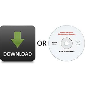 Admin CD